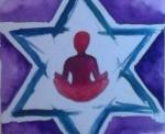meditation_img1