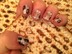 matzah_nails