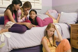 mean girls 78375622_XS