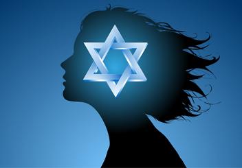 Feminist Torah
