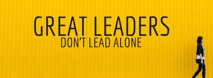 GREAT_LEADERS